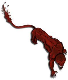 Free Token Cardinal Red Blood by on DeviantArt Fantasy Map, Dark Fantasy, Warrior Concept Art, Virtual Tabletop, Top Down Game, Pen & Paper, Dungeon Maps, Star Wars Rpg, Shadowrun