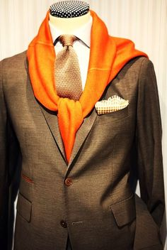 Mens #Suit #details Check out more at FashionFilmsNYC.com