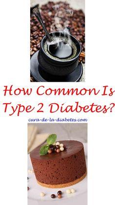 #type2diabetes desayuno para diabetes gestacional - kefir de agua y diabetes.#diabetesdefinicion la fructosa y los diabeticos complicaciones de la diabetes agudas y cronicas type 2 diabetes 1007296526
