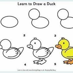 Новые мастер-классы и топики от Поделки с детьми - идеи - 19 мая — Поделки с детьми Learn To Draw, Snoopy, Learning, Drawings, Fictional Characters, Art, Learn Drawing, Art Background, Studying