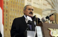 Understanding the Yemen Situation after the Killing of Ali Abdullah Saleh