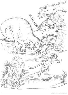 Ausmalbilder Dinosaurier_2.jpg