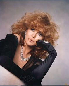 Ann Margret- Ann-Margret Olsson, known professionally simply as Ann-Margret, is a Swedish-American actress, singer, and dancer.