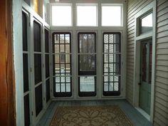 c. 1885 - Galveston, TX - $659,500 - Old House Dreams