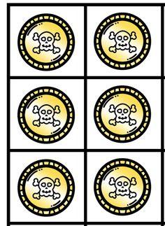 Thema Piraten, Woeste Willem, op zee • Juf Maike - tips voor de ontwikkeling Preschool Pirate Theme, Pirate Activities, Activities For Kids, Pirate Scavenger Hunts, Pirate Art, Holiday Club, Charts For Kids, Ocean Themes, Diy Crafts For Kids