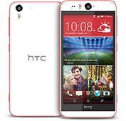 HTC Polska