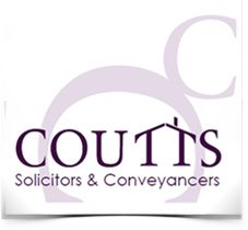 Coutts Solicitors & Conveyancers is a first class all-woman law firm offering legal services in and around Sydney. Coutts provides our clients with a personal approach to commercial and business law, civil litigation, estate planning, family law & property matters. Whether you are looking for a Sydney divorce layer, a civil litigation lawyer, or assistance with property conveyancing services, we have the team and the experience to stand behind you.