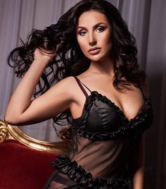 Huge collection most seductive girls, at escort agency of Lebanon we have the collection of hot independent Lebanon escort girls. In Lebanon, enjoy your stay with our girls. They escort you for your trip, public parties and whatever you want from them. For more: Lebanon Escorts Service, Escorts in Lebanon, Lebanon Escorts Girls, Lebanon Escort Girls, Escorts Girls in Lebanon  visit here: http://www.luxuryescortsinlebanon.com/nuriyal.html