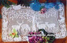 Поиск новостей Crochet Doilies, Tapestry, Painting, Home Decor, Art, Table Runners, Hanging Tapestry, Art Background, Doilies Crochet