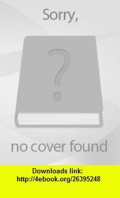 Vegetarian Christmas (9780007332465) Rose Elliot , ISBN-10: 0007332467  , ISBN-13: 978-0007332465 ,  , tutorials , pdf , ebook , torrent , downloads , rapidshare , filesonic , hotfile , megaupload , fileserve