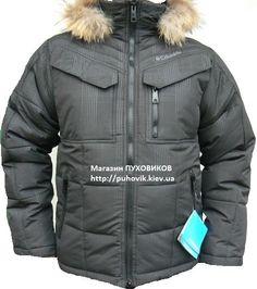 Куртка коламбия купить