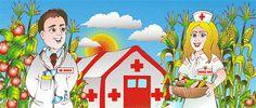 List of 'Collapse' Medical Supplies » SHTF Preparedness