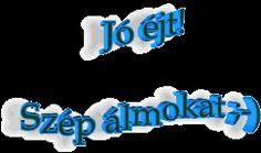 Jó éjt1 Good Night, About Me Blog, Betty Boop, Emoji, Nighty Night, The Emoji, Good Night Wishes, Emoticon