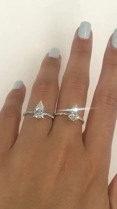 Details about  /1.2ct Baguette Cut Diamond 14k Rose Gold Over Wedding Engagement Band Ring