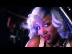 OMG Girlz - Baddie - YouTube