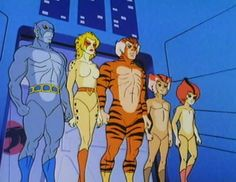Thundercats yes I remember this. 43 Facts You Probably Didn't Know About Cartoons Series Thundercats, Old School Cartoons, 90s Cartoons, Popular Cartoons, Cartoon Tv, Cartoon Shows, Gi Joe, 80s Kids Shows, Muppet Babies