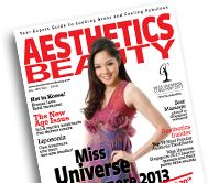 Aesthetics & Beauty – Online Magazine for Expert Beauty Tips