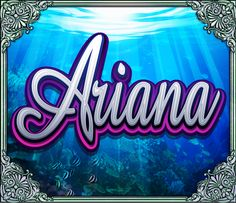 #MayGameRelease #Ariana #wildlogo Wild Logo, Latest Games, Neon Signs, Live