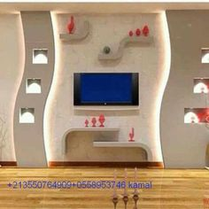 9 Astonishing Tips: False Ceiling Patterns Living Rooms false ceiling ideas fireplaces.False Ceiling Design For Bar. Lcd Wall Design, House Ceiling Design, Bedroom False Ceiling Design, Door Design, Tv Unit Decor, Tv Wall Decor, Modern Tv Wall Units, Tv Wand, Tv Unit Furniture