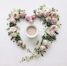 "6/"" x 9/"" ~ Photo Spring Flowers Tulip Roses Ivy Grossman Stickers JUMBO SALE ~"