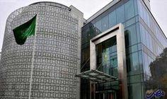 المملكة العربية السعودية تقدّم 456 مليون دولار…: أعلنت السفارة السعودية في القاهرة أن قيمة المساعدات المقدمة من المملكة، ممثّلة في مركز…