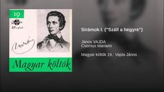 "Sirámok I. (""Száll a hegyre"") Memes, Youtube, Movie Posters, Meme, Film Poster, Youtubers, Billboard, Film Posters, Youtube Movies"