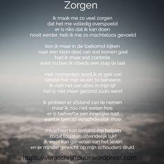 Bezoek de post voor meer. Sef Quotes, Respect Quotes, Serious Quotes, Best Quotes Ever, Love Text, Dutch Quotes, Stress Less, Feeling Sad, Thoughts And Feelings