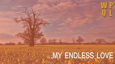 My Endless Love | for the #COMEUPENTREPRENEUR