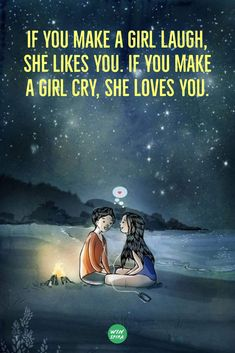 Relationship Quotes - Love is the strongest force the world possesses. Love is blind. You don& se. Teenage Love Quotes, Love Quotes For Her, Best Love Quotes, Amazing Quotes, Crying Quotes Love, Love Couple Quotes, Love Qoutes, Teenage Love Pictures, Qoutes About Love For Him