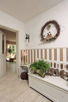 die 37 besten bilder von tapete flur wall papers wall. Black Bedroom Furniture Sets. Home Design Ideas