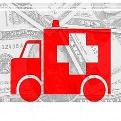 How to Buy an Affordable Catastrophic Health Insurance Plan - 6 Easy Steps