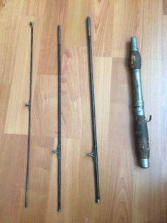 Fishing Rod Companies