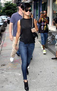 Rihanna   Celebrity-gossip.net