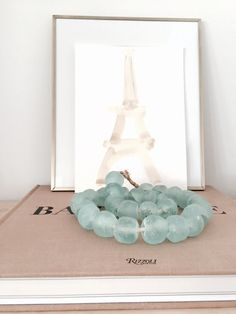 New to the shop! Eiffel tower in the color of your choice! #gallerywall #tendollarart