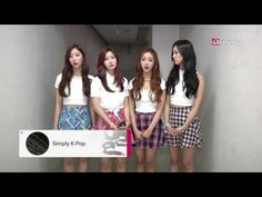 Simply K-Pop(Ep.183) Preview