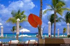Лучшее место для незабываемых каникул - отель Гранд Велас Ривьера-Майя. http://rivieramaya.grandvelas.com/russian/
