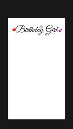 Best Lyrics Quotes, Best Love Lyrics, Bff Quotes, Baby Love Quotes, Happy Girl Quotes, Happy Birthday Best Friend Quotes, Cute Friendship Quotes, Birthday Captions Instagram, Scrapbooking