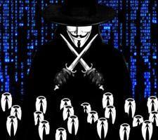 anonymous logo wallpaper hd - Google Search