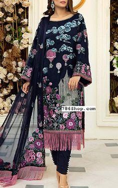 Chiffon Fabric, Chiffon Dress, Fashion Pants, Fashion Dresses, Add Sleeves, Designer Party Wear Dresses, Pakistani Designers, Pakistani Dresses, Indian Outfits
