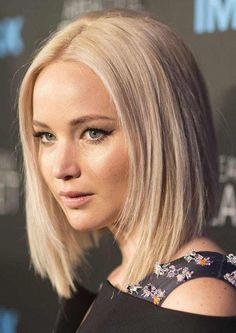 15 Things Even Big Fans Don't Know About Jennifer Lawrence