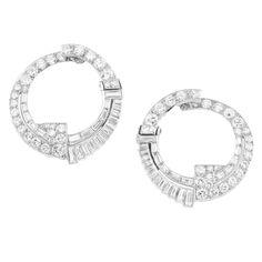 Important Jewelry - Sale 14JL04 - Lot 103 - Doyle New York