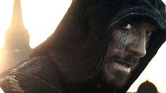 Las virtudes de un título para consola son necesarias para entender por qué casi todas las películas basadas en videojuegos son decepcionantes.