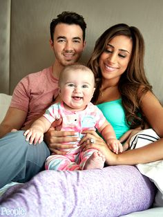 kevin and danielle jonas - Google Search