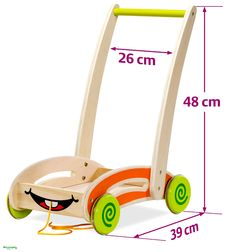Making Wooden Toys, Wooden Baby Toys, Wood Toys, Hobbies And Crafts, Diy And Crafts, Small Backyard Patio, Kids Room Organization, Toddler Rooms, Baby Education