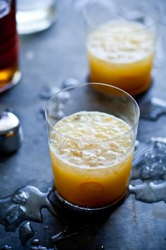1000+ images about Drinks on Pinterest | Moscow mule, Gov't mule and ...