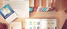 Лучшие сайты для заработка без вложений!: UniSender-лучший сервис массовых Email и СМС рассы...