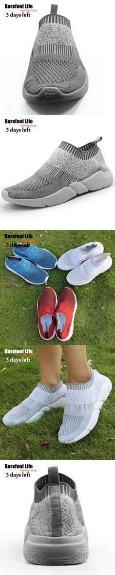 grey color breathable comfortable soft sneakers woman and man 2017,athletic sport running walking shoes,woman and man sneakers