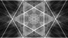 Sacred Geometry, Spiral, Tower, Waves, Mirror, Rook, Lathe, Mirrors, Ocean Waves