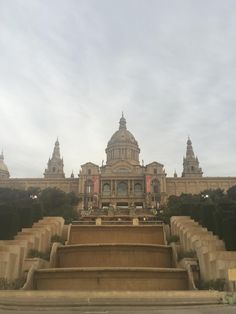 Sants-Montjuïc - Barcelona, Cataluña