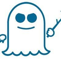 #TimBeta #TimBeta Meltdown e Spectre: Intel revela perdas de desempenho e problemas #BetaLab #BetaLab